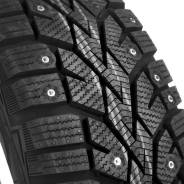 Gislaved Nord Frost 100, 185/65 R14 90T XL