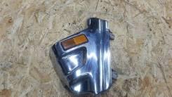 Накладка суппорта правая Honda Gold Wing 1800