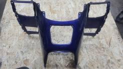 Пластик центральной панели Honda Gold Wing 1800