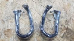 Дуги задние Honda Gold Wing 1800