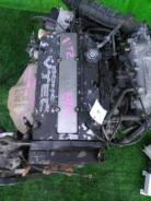 Двигатель НА Honda Prelude BB8 H22A