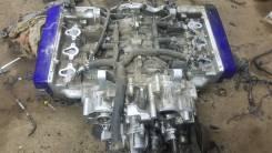 Двигатель Honda Gold Wing 1800