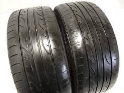 Dunlop SP Sport LM704, 225/40R18