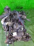 Двигатель НА Mitsubishi Lancer CS2V 4G15