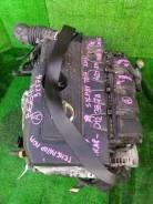 Двигатель НА Nissan Sylphy B17 MRA8DE
