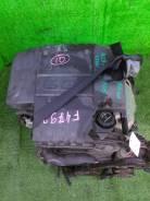 Двигатель НА Mitsubishi Pajero IO H77W 4G94