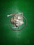 Насос гидроусилителя для Daihatsu Mira/Daihatsu Move KF-VE