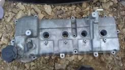 Крышка головки блока цилиндров Mazda demio zjve