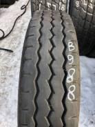 Bridgestone G588,без пробега по РФ., 235/75R17.5; 225/80R17.5