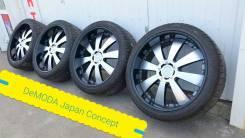 R24, Mondera Japan - Demoda Concept, в наличии