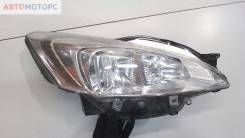 Фара. Peugeot 508 DV6C, DW10BTED4, DW10CTED4, DW10FC, DW10FD, DW12C, EP6C, EP6CDT, EP6DT. Под заказ