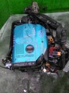 Двигатель НА AUDI A4 8E AMB