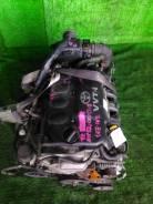Двигатель НА Toyota Probox NCP52 1NZ-FNE