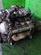 Двигатель НА Toyota Crown Majesta UZS171 1UZ-FE