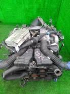 Двигатель НА Toyota Century GZG50 1GZ-FE
