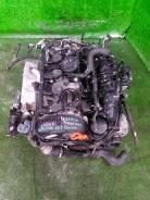 Двигатель НА AUDI A3 8P1 CCZA