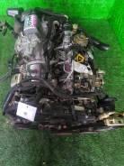 Двигатель НА Toyota Sprinter CE100 2C