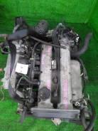 Двигатель НА Mitsubishi Lancer CK2A 4G15