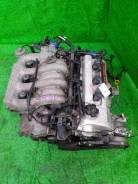 Двигатель НА Nissan Maxima J30 VE30DE