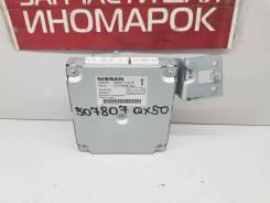 Электронный блок камеры [284A11LA1E] для Infiniti QX56 II