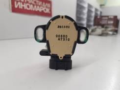 Датчик педали газа [98880AT310] для Infiniti QX56 II