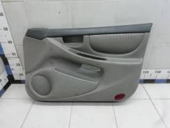 Обшивка двери передней правой Chevrolet Alero 1999-2004