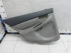 Обшивка двери задней левой Chevrolet Alero 1999-2004