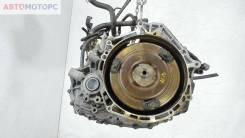 АКПП Mazda MPV 1999-2005, 2004, 3л, бензин (AJ)
