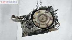 АКПП Volvo S60 2000-2009, 2005, 2л, бензин (B5204T5)