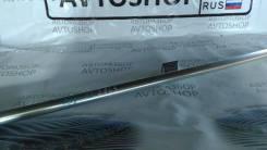 Рейлинг. Audi A6 allroad quattro, 4BH Audi S6, 4B2, 4B4, 4B5, 4B6 Audi A6, 4B2, 4B4, 4B5, 4B6 AKE, APB, ARE, BAS, BAU, BCZ, BEL, BES, ACK, AEB, AFB, A...