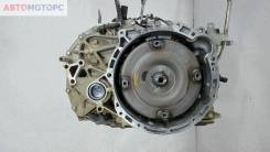 АКПП Mitsubishi Outlander 2012-2015, 2013, 2л, бензин (4J11)