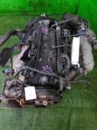 Двигатель HONDA ODYSSEY, RA3;RA4, F23A; F4995 [074W0048362]