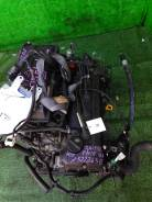 Двигатель NISSAN PULSAR, FN15;VFY10;FB14;WFY10;R11, GA15DE; F4996 [074W0048363]