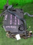 Двигатель MITSUBISHI LANCER, CS5W, 4G93; MD367149 F4991 [074W0048357]