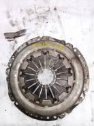 Корзина сцепления Toyota Carina e в Анжеро-Судженске