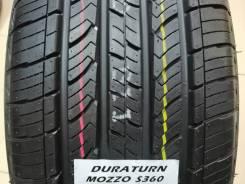 Duraturn MOZZO S 360, 225/65R17