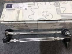 Стойка переднего стабилизатора правая Mercedes E/CLS A2123201289 EZ