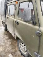 УАЗ-330945, 2012