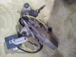 Механизм дворников Toyota Ipsum, задний SXM1015