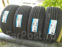 Triangle Group TR257, 245/75R16