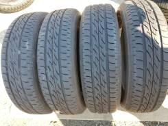 Bridgestone Nextry Ecopia, 155/65 R14