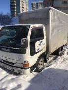 Nissan Atlas. Продам грузовик Ниссан атлас, 2 700куб. см., 2 000кг., 4x2