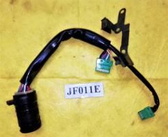 Проводка АКПП Nissan JF011E