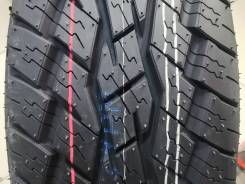Toyo Open Country A/T, 215/85 R16 LT