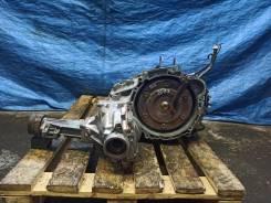 Контрактная АКПП Pontiac Vibe, Toyota Matrix, Toyota Voltz U341F A2077