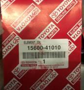 Фильтр масляный Toyota 15600-41010