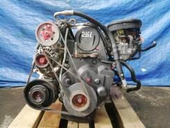 Контрактный двигатель Honda F18A Установка Гарантия Отправка