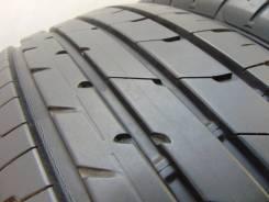 Dunlop Enasave RV504, 215/55 R18