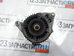 Генератор Toyota Harrier MCU15 2001 г.
