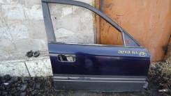 Дверь передняя правая Honda Orthia El2
